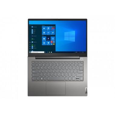 "Notebook 14"" FHD - Lenovo ThinkBook 14 G2 - i3-1115G4"