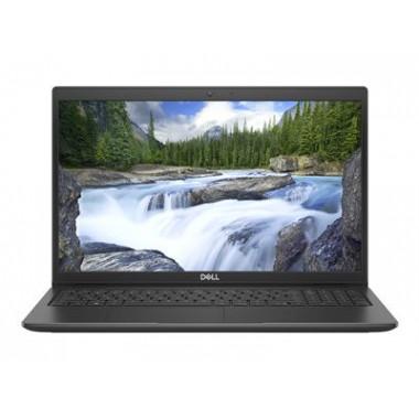 "Notebook 15.6"" FHD - Dell Latitude 3520 - i3-1115G4 -"