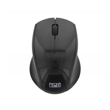 MINY Noire (sans fil compacte) | T'nB