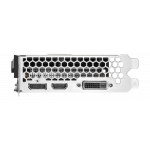 Kit Upgrade R5-5600X MPK + GTX 1660 6Go   CYBERTEK