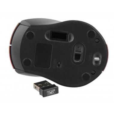 MINY Rouge (sans fil compacte) | T'nB