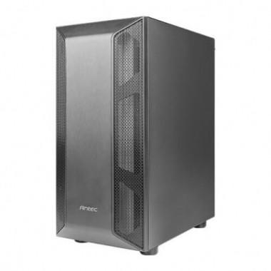 NX250 Noir -  MT/Sans Alim/ATX - 0761345810289 | Antec