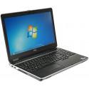 LAT E6540 Core i5-4300M/8GB/500GB/15.6''FHD/W10P