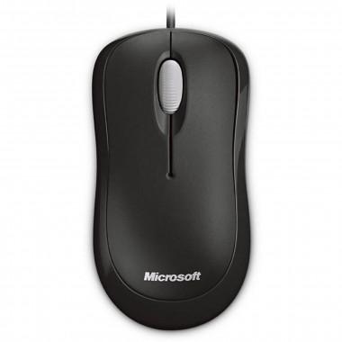 L2 Basic Optical Mouse | Microsoft