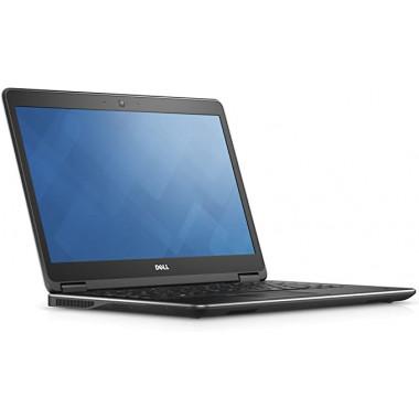 LAT E7440 Core i7-4600U/8GB/256GB-SSD/14''HD/W10P