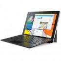 """Lenovo IdeaPad MIIX 510 Core i5-6200U/8GB/256GB-SSD/12""""/W10P"""