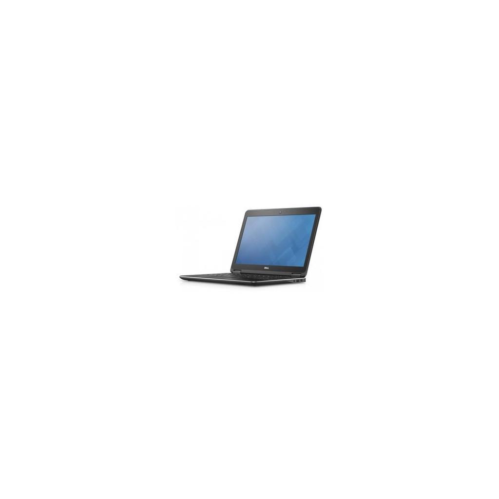 LAT E7240 Core i5-4310U/16GB/250GB-SSD/12.5''HD/W10P