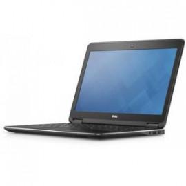 Latitude E7240 Core i5-4310U/16GB/250GB-SSD/12.5''HD/W10P