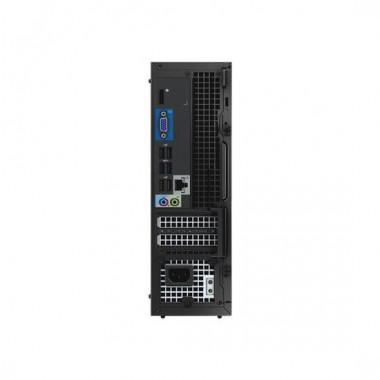 Dell 3020 SFF Core i3-4130/8GB/500GB/W10P