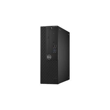 Dell 3050 SFF Core i5-6500/4GB/500GB/W10P