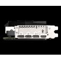 RTX 3080Ti GAMING X TRIO - RTX3080Ti/12Go/HDMI/DP - 912V389076 | MSI