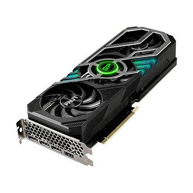 RTX 3080Ti GamingPro 12GB - RTX3080TI/HDMI/DP - NED308T019KB132AA   Palit