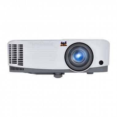 PA503S - DLP/3600 lumens/22000:1/SVGA - PA503S | ViewSonic