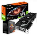 Pack R9-5900X + RTX3080 TI GAMING OC 12G -  | Générique