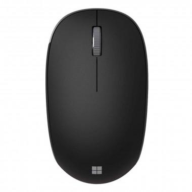 Bluetooth Mouse Black | Microsoft