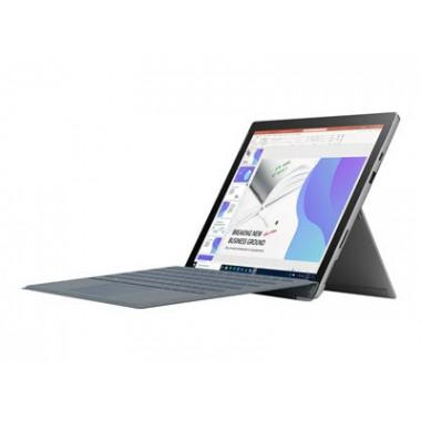 "Microsoft Surface Pro 7+ 12.3"" DEMO"