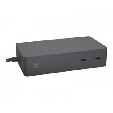 Microsoft Surface Dock 2 compatible avec toute la