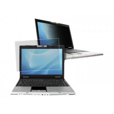 Lenovo - Filtre de confidentialité Privacy Filter