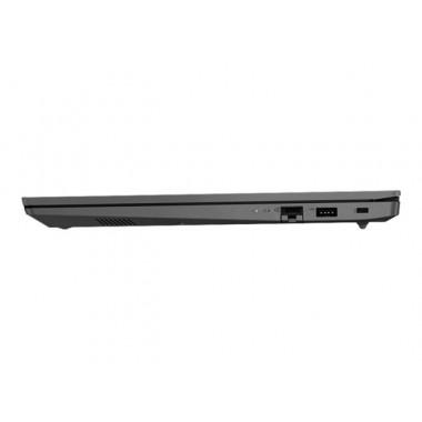 "NB 15.6"" FHD Lenovo V15-ALC Ryz.7 5700U/8Go/256Go"
