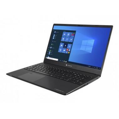 "Notebook 15.6"" HD -Toshiba / Dynabook Satellite Pro"