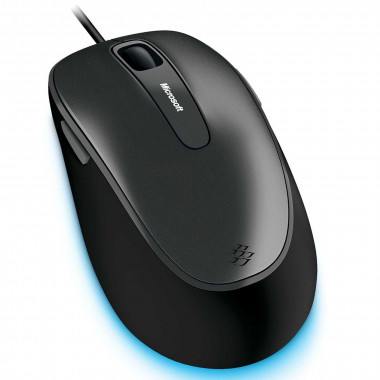 Comfort Mouse 4500 | Microsoft