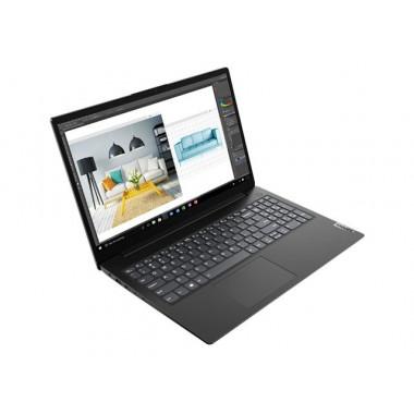 """Nptebook 15.6"""" FHD Lenovo V15 G2 ALC - Ryzen 5 5500U"""