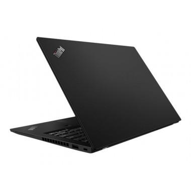 "Notebook 13"" FHD - Lenovo ThinkPad X13 Gen 1 -"