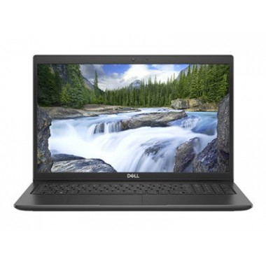 "Notebook 15.6"" FHD - Dell Latitude 3520 - i5-1135G7 -"