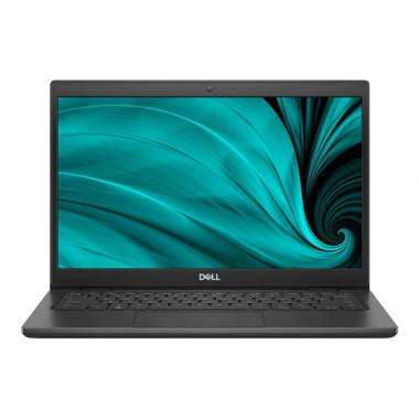 "Notebook 14"" FHD - Dell Latitude 3420 - i3-1115G4 -"