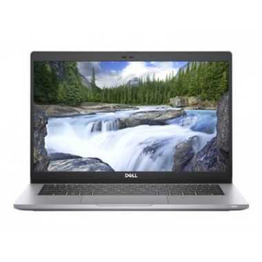 "Notebook 13.3"" FHD - Dell Latitude 5320 - i5-1135G7 -"