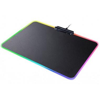ARENA - 350x250mm/RGB - ARENA | Betterplay