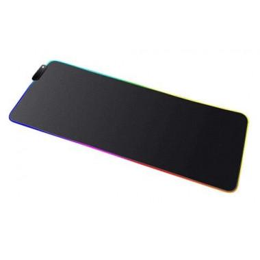ARENA XL - 700x300mm/RGB - ARENAXL | Betterplay