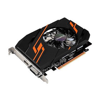 GT 1030 OC 2G - GT1030/2Go/DVI/HDMI - GVN1030OC2GI | Gigabyte