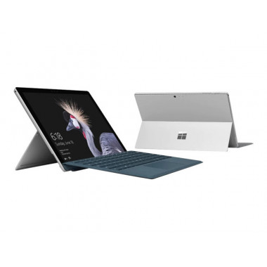 """Microsoft Surface Pro 12.3"""" 4G"""