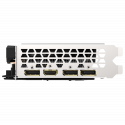 RTX 2060 D6 6G - RTX2060/6G/HDMI/DP - GVN2060D66GD | Gigabyte