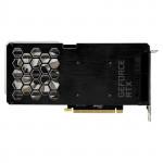 RTX3060Ti Ghost 8G - RTX3060Ti/8Go/HDMI/DP - 2270 | Gainward