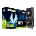RTX 3060 TWIN EDGE - RTX3060/12G/HDMI/DP - ZTA30600E10M   ZOTAC