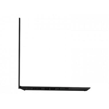 "Notebook 15.6"" Lenovo Thinkpad P15s G1 - i7-10610U -"