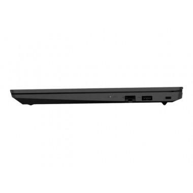 "Notebook 14"" FHD Lenovo V14 G2 ITL - i3-1115G4 - 8Go"