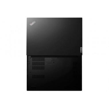 "NB 14"" FHD Lenovo ThinkPad E14 RYZEN 3"