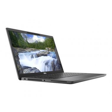 "Notebook 13.3"" FHD - Dell Latitude 7320 - i7-1185G7"