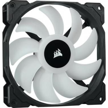 iCUE SP140 RGB PRO Performance - CO-9050095-WW - CO9050095WW | Corsair