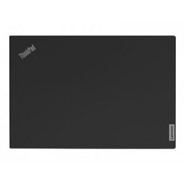 "Notebook 15.6"" Lenovo Thinkpad P15v Gen 1 - i7-10750H"