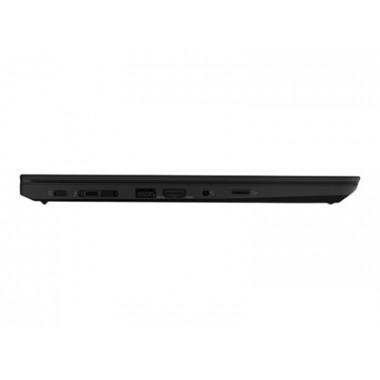"Notebook 15.6"" FHD - Lenovo Thinkpad P15s Gen1 -"