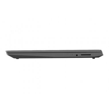 """Notebook 15"""" FHD - Lenovo V15-IIL - i5-1035G1 - 8Go -"""