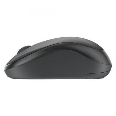 MK295 Silent Wireless Combo GRAPHITE - 920009795 | Logitech