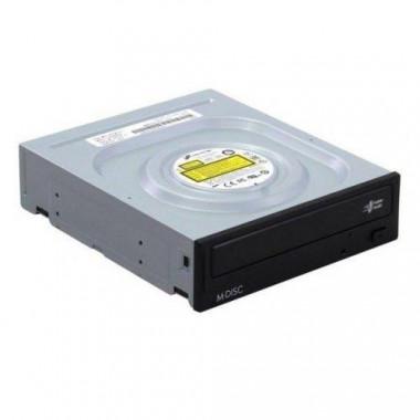 Graveur SATA GH24NSD 24X - GH24NSD1ARAA10B | Hitachi-LG Data Storage