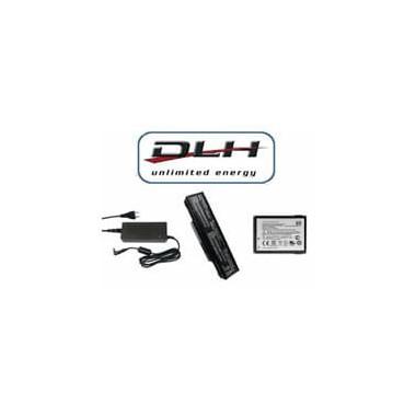 Li-Ion 10.8V 4400mAh - AARR1493-B048P4 - AARR1493B048P4   Compatible