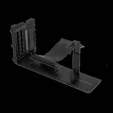 Support VGA ARGB SVA-01 - SVA01 | M.RED