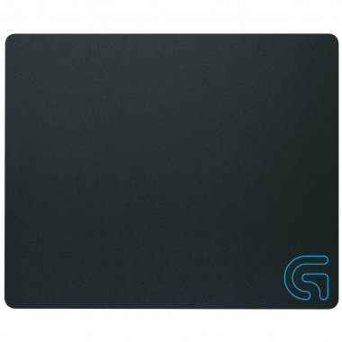 G440 Hard Gaming Mouse Pad | Logitech